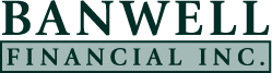 Banwell Financial Inc.